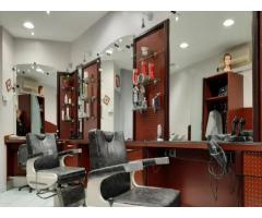 Salon de coiffure barbier Puy de Dôme