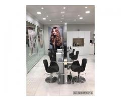 Salon de coiffure proche Avignon