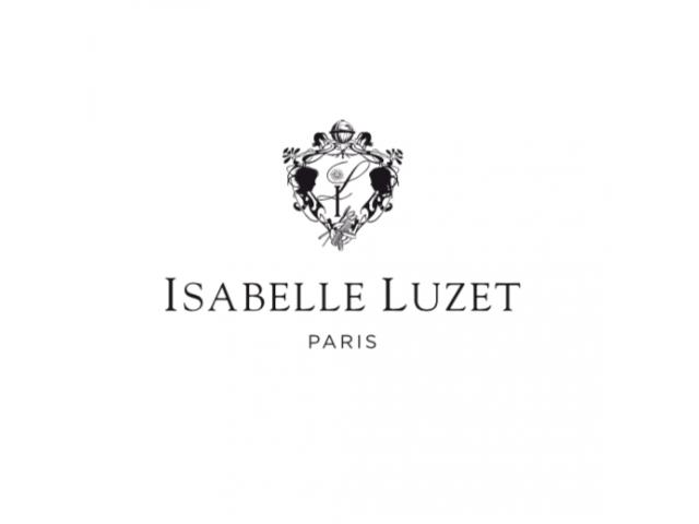 ISABELLE LUZET RECHERCHE APPRENTI(E) CAP / SALON HAUT DE GAMME
