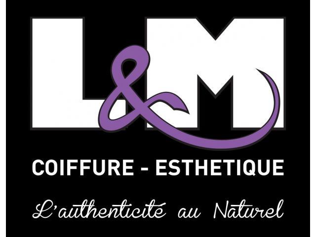 Recherche coiffeuse / Coiffeur