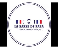 Coiffeur-Barbier H/F
